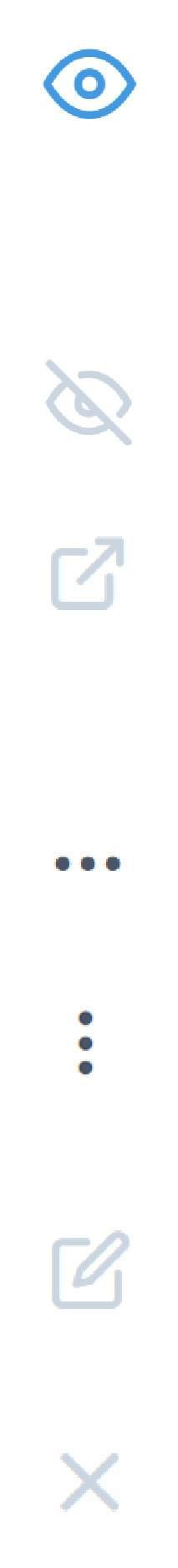 04 - iconen